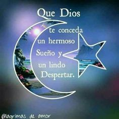 Good Night Qoutes, Good Night Friends, Good Morning Inspirational Quotes, Night Quotes, Good Morning Quotes, True Friends, Spanish Phrases, Love Phrases, Good Night In Spanish