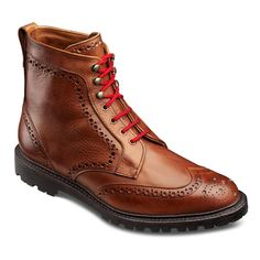 1000 Ideas About Mens Dress Boots On Pinterest Allen