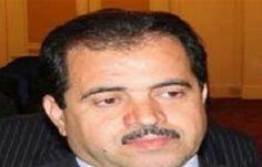اخبار اليمن العربي: الأكوع يبحث مع نظيره السعودي تنفيذ الربط بين شبكتي كهرباء البلدين