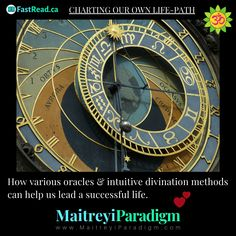 Charting our own life-path: how various oracles and intuitive divination methods can help us lead a successful life. Read on...  #destinyvsfreewill #destiny #freewill #fate #karma #samskara #karmicclearing #spiritualregression #predictingfuture #prediction #futureprediction #consciousliving #oracle #astrology   #iching  #tarot   #runes   #dowsing   #pendulum #divination #divinefuture #askoracle #naturemessage #natureguidance #message #guidance #energymessage #intuitiveguidance Life Path 3, Future Predictions, Kinds Of Energy, I Ching, Taoism, Meaningful Life, Spiritual Path, Thoughts And Feelings, Take Care Of Yourself