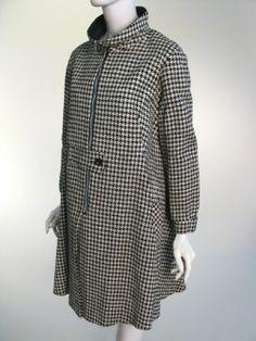 Mary Quant dress ca. 1968