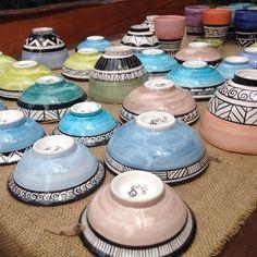 Sipariş için mesaj atabilirsiniz.. #seramik #çini #çinimini #mutfak #çanak #kase #iznik #turkey #türkiye #elişi #renk #desen #dekor #dekorasyon #atölye #elsanatı #boyama #ceramics #craft #pottery #art #bowl #colour #kitchen #kitchenware #underglaze #kilnfired #sanat #instaceramics #instadaily