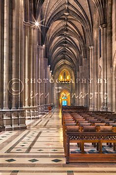 """""""A Place of Worship"""" This is a copyrighted photo. If you wish to purchase this photo or any other of my fine art prints, please visit my website at; http://jerryfornarotto.artistwebsites.com/  Watermark will be removed from all prints purchased."""