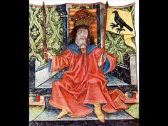 Attila halála és temetése - YouTube Try Again, 1, Painting, Youtube, Painting Art, Paintings, Painted Canvas, Drawings