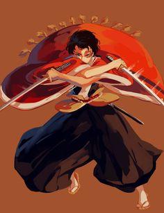 The Last Airbender Cartoon, Avatar The Last Airbender Art, Zuko And Katara, Avatar Aang, Avatar Series, Gym Leaders, Legend Of Korra, Anime, Character Design