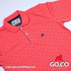 Polo Shirt, Polo Ralph Lauren, Mens Tops, Shirts, Fashion, Man Style, Man Fashion, Store, Colors