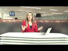 ▶ Lula usurpa lema de Eduardo Campos - YouTube