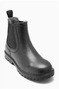 Sale | Online Discounts | Shoes & Clothes Clearance | Next Sale