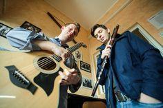 http://italish.eu/musicanti-d-italia-chitarra-e-flauto-7-domande-davide-bonacina-tommaso-tornielli/  #irlanda #irlandesidentro #italishmagazine #italishreloaded  Musicanti d'Italia: Chitarra e Flauto – 7 Domande 7 a Davide Bonacina e Tommaso Tornielli