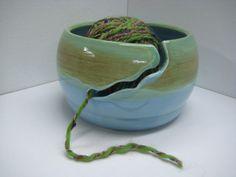 Creekside Art & Pottery