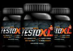 http://www.musclejudge.com/testosterone-boosters/testo-xl/
