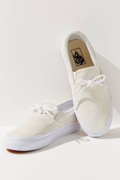 6b17807e5ce588 398 Best So Shoe Me images in 2019
