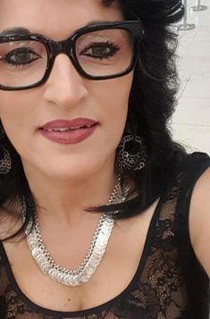 DE VA RĂMÂNE DOAR UN VIS de ANGELA MIHAI în ediţia nr. 2761 din 23 iulie 2018 Pearl Necklace, Pearls, Jewelry, Fashion, String Of Pearls, Moda, Jewlery, Beaded Necklace, Bijoux