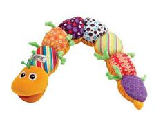 hand made baby toys and rattles - Google Search
