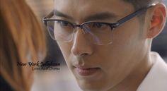 """Hyun-Bin 현빈 as Koo Seo-Jin {2014} """"Hyde, Jekyll, Me"""" ~ Episode 01 Hyde Jekyll Me, Hyun Bin, Korean Actors, Jin, Gin"""