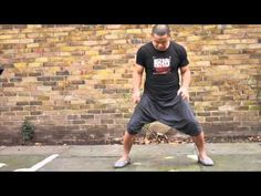 Best Full Body Exercises Without Weights - Fitter Past Forty