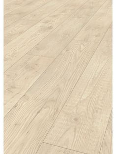 K-Rauta/Cello Kastanja laminate flooring, old wood floor