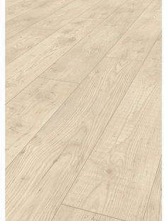 K-Rauta/Cello Kastanja laminate flooring, old wood floor