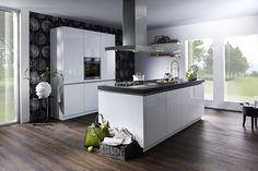 Superkeukens Vriezenveen | keuken Sorrento compleet € 7899,-