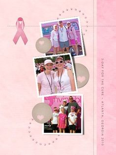 HM Gallery - Breast Cancer