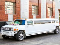 For a limo-like experience with a little more flash, check out a stretch Hummer, Escalade or Navigator for a creative twist on wedding transportation ideas. Wedding Planning Tips, Wedding Planner, Destination Wedding, Wedding Transportation, Disco Lights, Limo, Family Traditions, On Your Wedding Day, Wedding Pictures