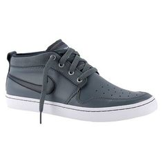 low priced e4c7a e3c73 Tênis Nike Wardour Chukka é na Artwalk Mens Shoes Boots, Men s Shoes, Me Too