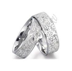 Обручальные кольца на заказ. Широкие обручальные кольца на заказ. Стоимость…