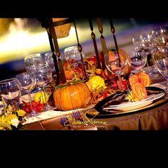 Special event for #Halloween  #HalloweenDecor #decor #decoration #like #instagood #eventdesign #design #events #specialevents #eventagency #eventplanner #planner #eventplanning #picoftheday #orlando #florida