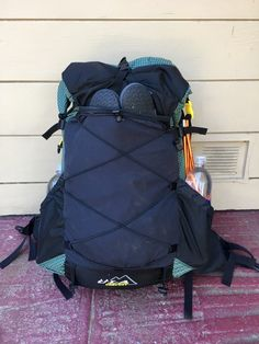 33a62a579c 39 Best Ultralight Backpacking Gear Wishlist images in 2019 ...