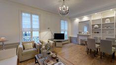 Explore 56 Paris Real Estate in Mansion Tour, Paris Home, Tours France, Cute House, Paris Apartments, Succulents Garden, House Rooms, West Coast, Paris France