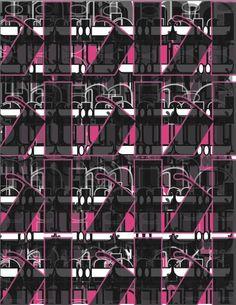 texture  graphic design patterns