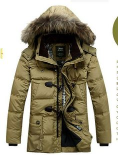 Canada Goose' price cheap and Canada Goose' price 2013