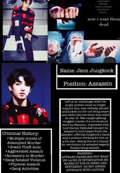Page 2 Read [RP] Criminal AU from the story BTS Roleplay by -sweettae (☕ 다코타 ☕) with 693 reads. Mafia, Bts Senarios, Jimin, Text Imagines, Bts Fanfiction, Fanfiction Prompts, Au Ideas, Bts Texts, Bts Imagine