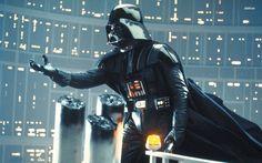 Conheça os 10 melhores vilões do cinema