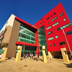 Old Mill Lane Campus, Barnsley College