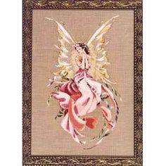 Titania, Queen Of The Fairies - Mirabilia