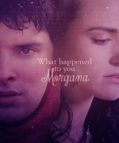 Merlin and Morgana https://www.facebook.com/pages/Merlin-and-Morgana-Mergana/349350695095734?ref=hl