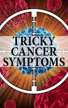 Dr Oz shared a few commonly missed cancer signs that you should be aware of in case you experience certain symptoms. http://www.recapo.com/dr-oz/dr-oz-cancer/dr-oz-commonly-missed-cancer-signs-night-sweats-black-stool/