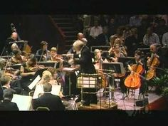 BEETHOVENS 9th SYMPHONY - THE GREATEST ARTISTIC ACHIEVEMENT IN THE HISTORY OF MAN - 2001 - VOB
