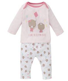 1fed9ee1011 Las 38 mejores imágenes de Pijamas, batas y albornoces niño y niña ...