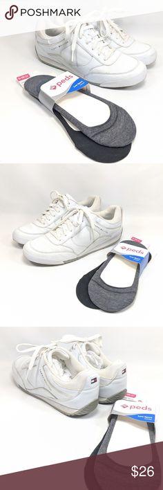 4f4b6fd22f3ce1 Tommy Hilfiger Sneakers Womens Size 8 Tommy Hilfiger Sneakers