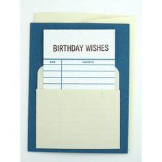 Lista de deseos, hermoso!