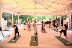 Ashram Tulasidalam School Of Yoga Pada Pathanamthitta #ashramtulasidalamschoolofyogapadapathanamthitta http://yogacentersindia.com/ashram-tulasidalam-school-yoga-pada-pathanamthitta/