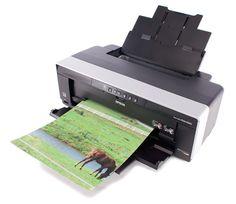 Small Business #printers in Cedar City, UT......... Printers On Sale, Cedar City, Printer Driver, Microsoft Surface, Tech Gadgets, Photo Quality, Stylus, Epson, Baby Toys