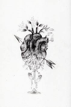 *New* tattoo design by Remy Nurse! Head to http://remynurse.co.uk to see more.
