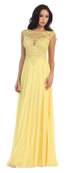 6aefc6d4f2 2016 Long Cap Sleeve Mother of Bride Plus Size Dress Formal Dress Formal