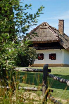 Őrség Central Europe, Slovenia, Homeland, Croatia, Austria, Roots, Gazebo, Journey, Outdoor Structures