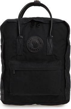 fd6f85a9c48 23 Best backpacks images   Backpack handbags, Black backpack, Backpack