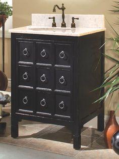 Neeson Vanity Base Www.sagehilldesigns.com   Sagehill Designs Official  Pinterest Board   Pinterest   Vanities, Basements And Bath