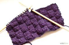 Knit the Basketweave Stitch Step 5.jpg